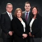 Fitzpatrick Wealth Management - TD Wealth Private Investment Advice - Investment Advisory Services