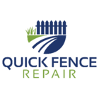 Quick Fence Repair - Fences