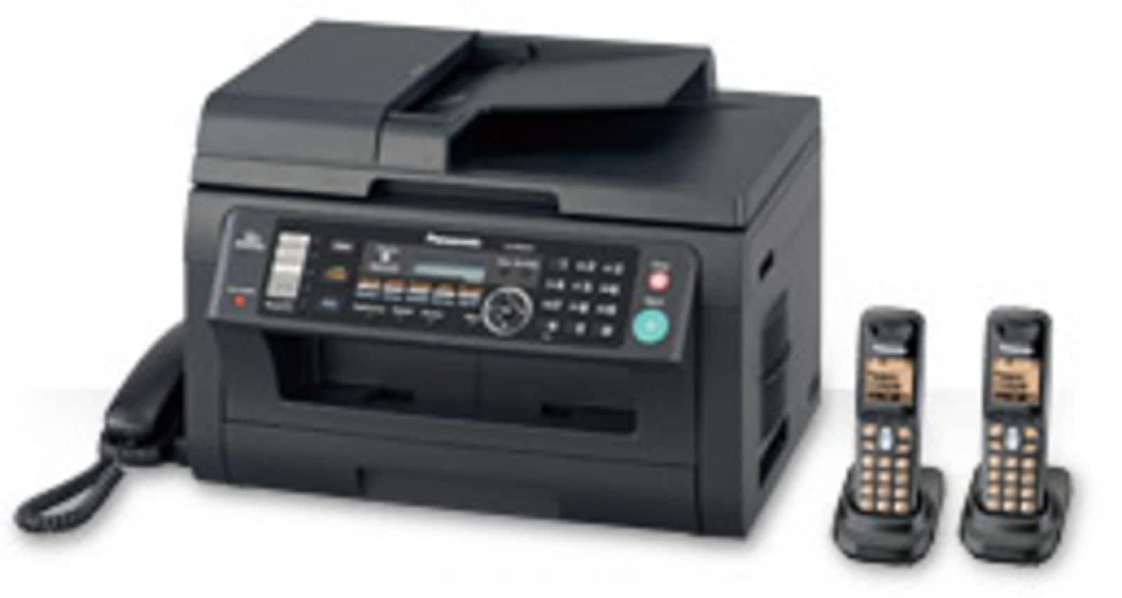 richmond copiers stones va service beauty s full equipment mx stone and office printers