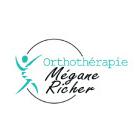 Voir le profil de Orthothérapie Mégane Richer - Saint-Gabriel-de-Brandon