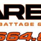 Abattage & Émondage X-Arbre - Tree Service