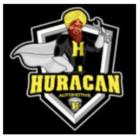 Huracan Automotive