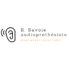 R. Savoie Audioprothésiste - Hearing Aid Acousticians