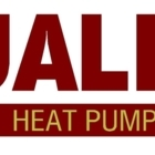 Quality Heat Pump Systems, A Division of Thermech Systems Ltd. - Heat Pump Systems - 506-383-1925