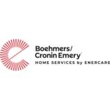 Voir le profil de Boehmers/Cronin Emery Home Services by Enercare - Cambridge