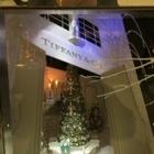Tiffany & Co Canada - Bijouteries et bijoutiers - 604-261-9301