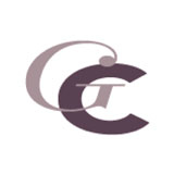View Groupe Cloutier Inc's Montréal profile