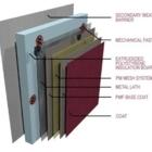 Golden Trowel Stucco - Stucco Contractors - 403-891-5343