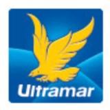 Voir le profil de Ultramar - Crabtree
