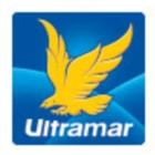 Voir le profil de Ultramar - Saint-Gabriel-de-Brandon