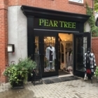 Pear Tree - Women's Clothing Stores - 780-454-3151