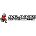 Bio-Bob's Septic Excavating & Pumping Service - Septic Tank Cleaning