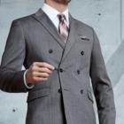 Moores Vêtements Pour Hommes - Magasins de vêtements pour hommes