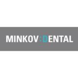 Voir le profil de Dr. Simeon R. Minkov DDS - Weston
