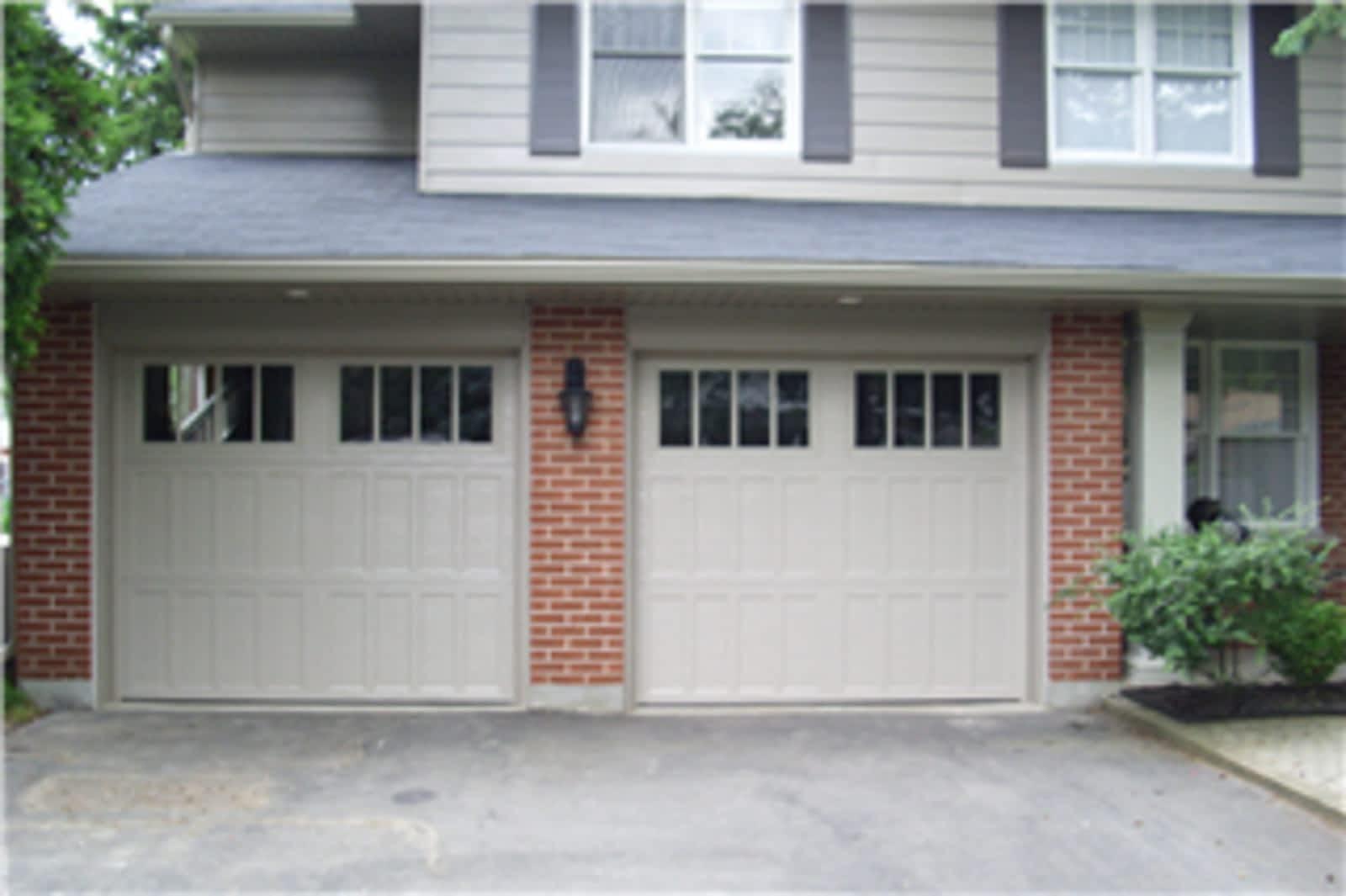 Kb garage doors gallery doors design ideas kb garage doors ltd opening hours 5130 miles rd & Kb Garage Doors Images - Doors Design Ideas pezcame.com