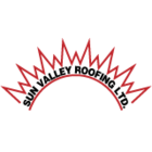 Sun Valley Roofing Ltd - Roofers