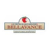 Voir le profil de Clinique de Denturologie Vicky Chouinard et Alain Bellavance - Saint-Narcisse-de-Beaurivage