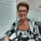 Lucie Saint-Martin Nutritionniste Diététiste - Weight Control Services & Clinics - 450-349-3438