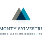 Monty Sylvestre Conseillers Juridiques Inc - Family Lawyers - 819-566-4466