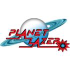 Planet Lazer - Amusement Places