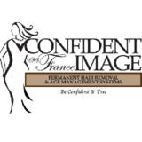 Voir le profil de Confident Image Chez France - Pelham