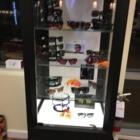 Opto-Réseau Candiac - Optométristes - 450-444-9141