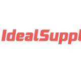 Voir le profil de Ideal Supply Inc - Barrie