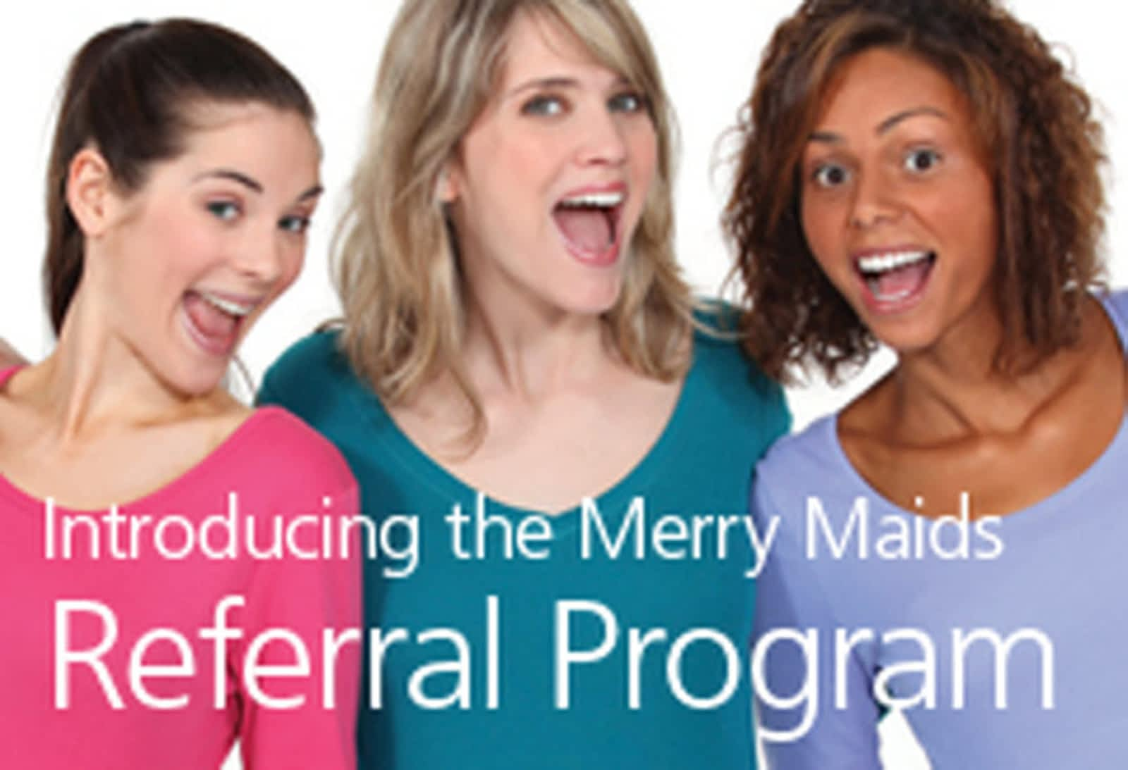 Merry Maids - Opening Hours - Summerside, PE