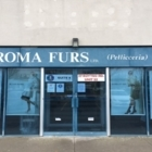 View Roma Furs Ltd's Newmarket profile