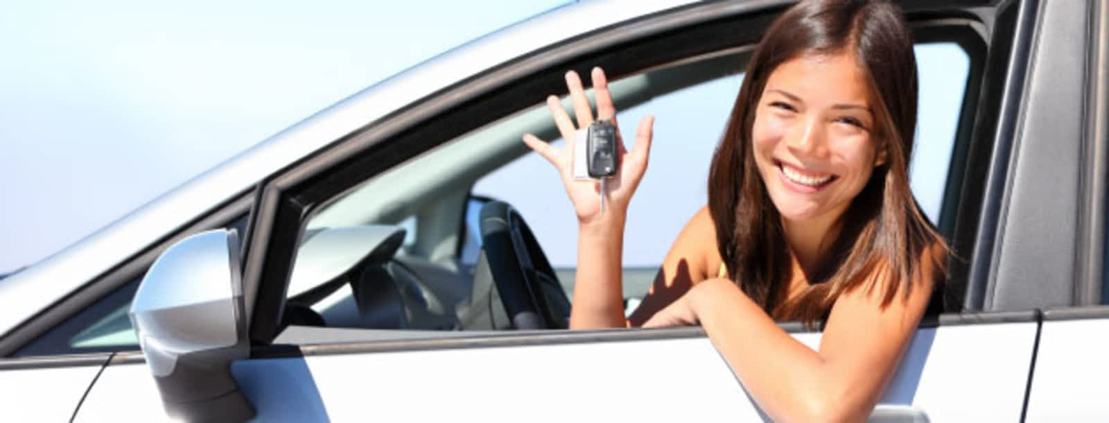 Image result for full license driver passers image