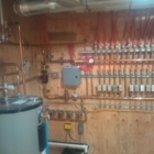 ACS Mechanical Inc - Furnaces - 867-633-4006