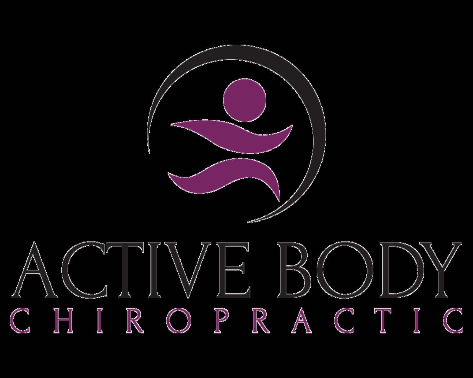 Active Body Chiropractic - Opening Hours - 1285 Elgin Mills