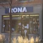 Rona - Service de location général - 514-521-8570