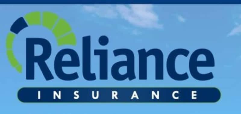 Car Insurance Agencies Around Me