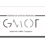 View Gestion Marc-Olivier Tanguay Inc's Québec profile