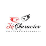 InCharacter Costume & Novelties - Theatrical Equipment & Supplies