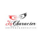 InCharacter Costume & Novelties