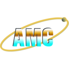 AMC Insurance Services Ltd - Insurance Agents & Brokers - 604-229-1374