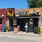 Eggsmart - Restaurants - 705-731-0101