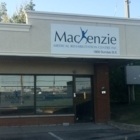 Mackenzie Medical - Réadaptation - 905-728-1200