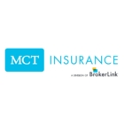 MCT Insurance - Leisure Vehicle Insurance