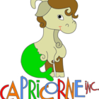 Garderie Educative Capricorne - Childcare Services