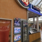 Dairy Queen - Orange Julius - Take-Out Food - 604-320-1876