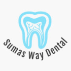 Sumas Way Dental - Dentists