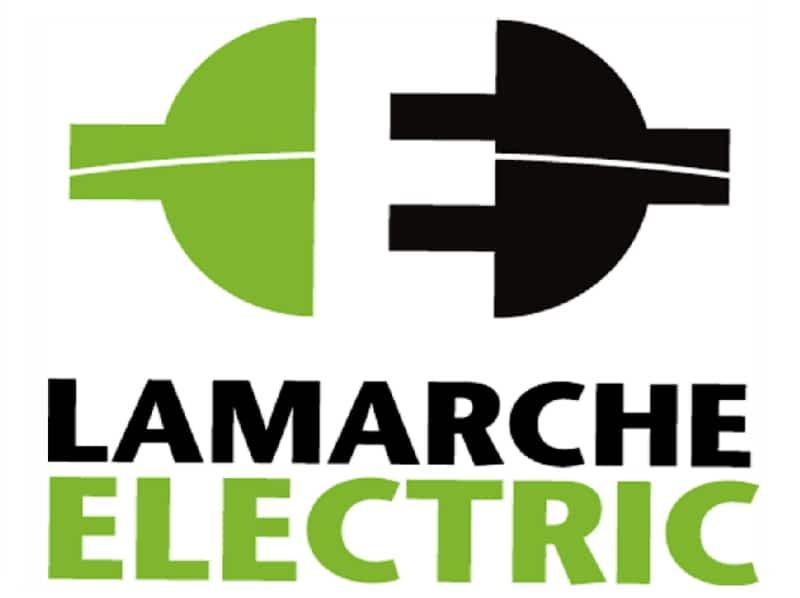 Lamarche Electric Inc Canpages