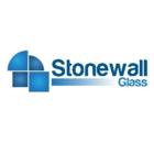 Stonewall Glass 2012 Inc - Pare-brises et vitres d'autos