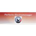 Perfecto Electroménager - Major Appliance Stores