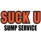 Suck U Sump - Septic Tank Cleaning