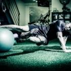 Studio Athletica - Salles d'entraînement - 514-315-2211