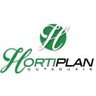 Hortiplan Outaouais Inc - Paysagistes et aménagement extérieur